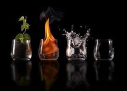 4 Core Elements Of A SMB Marketing Process | Sales & Marketing Process | Scoop.it