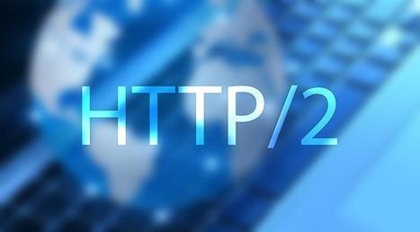 HTTP/2 configuration on IIS | .Net & Web Development | Scoop.it