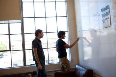 Aaron Swartz's Last Gift: Site Launches Whistleblower Safe House | Libertarianism | Scoop.it