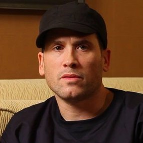 Marc Ecko: 'Success is Merely the Hangover of Failure'   Leader Learnings (Scouring the Web for Great Leadership Resources)   Scoop.it