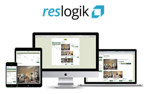 Vacation Rentals booking Engine | CMS & Joomla! Solutions | Web Design Portugal | Scoop.it