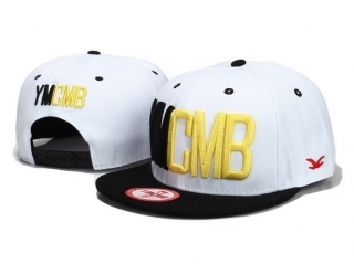 YMCMB Hats - Snapback Hats and Jerseys for Sale - hatsjerseys online shop | howdy shopping | Scoop.it