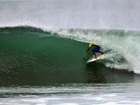 ISA World Masters Surfing Championship | SURFER Magazine | SurfSpotting | Scoop.it