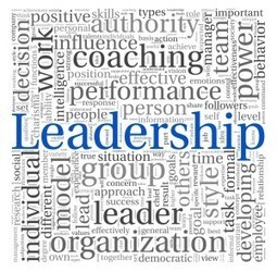 7 Things You Should Expect From Your Leaders In 2014 - Forbes | business | Scoop.it