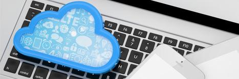 Comment utiliser #PowerShell pour administrer vos instances #AWS | #Security #InfoSec #CyberSecurity #Sécurité #CyberSécurité #CyberDefence & #DevOps #DevSecOps | Scoop.it