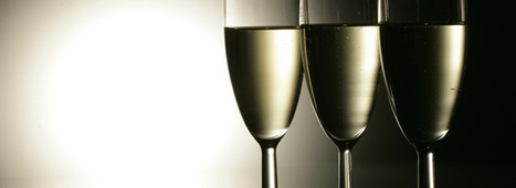 New Contest Goes in Search of the World's Finest Fizz | Vitabella Wine Daily Gossip | Scoop.it