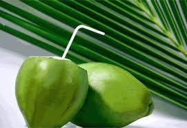 Coconut Water…..Health Benefits | Events - Just For Hearts | Scoop.it