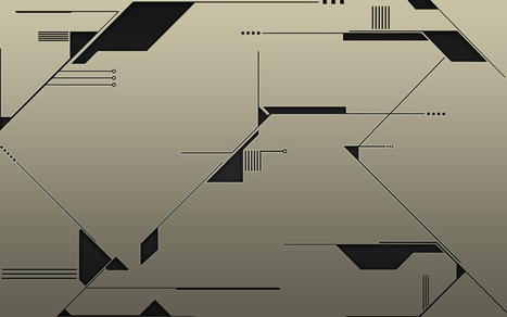 CONSTRUCTORES DE CONOCIMIENTO. El coro de la roca | Diseñando la educación del futuro | Scoop.it
