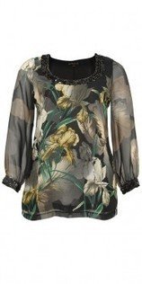Fashion : Plus Size Women   Fashion Shopping   Scoop.it