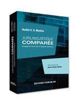 Jurilinguistique comparée - Langage du droit, latin et langues modernes (H. Mattila) | Nouveaux ouvrages du centre de documentation du CECOJI | Scoop.it