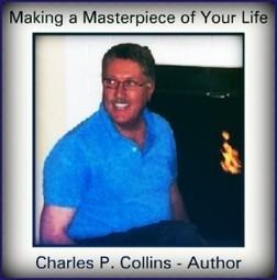 Your Life is Your Work of Art, Make it a Masterpiece! - Inspir3 | Personal Development & Improvement | Scoop.it