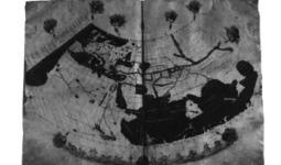 la cartografia de ptolomeo (parte 2 de 2) - historia antigua iberia | HISTORIA DE LA CIENCIAS | Scoop.it
