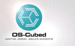 OS-Cubed website development sale! | DotNetNuke scoops! | Scoop.it