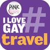 LGBT Destinations
