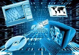 Avail the cloud computing services of the best IT company in Australia | Surebridge | Scoop.it