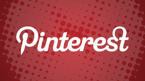 Pinterest: The Social Search Goldmine | Healthy Social Media | Scoop.it