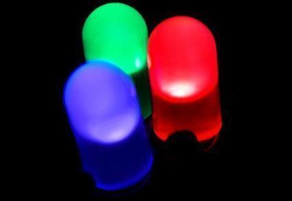 La tecnología LED también tiene sus desventajas   tecno4   Scoop.it