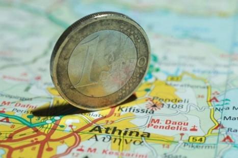 Diritti Globali - Il Pd e la crisi dell'eurozona | PaginaUno - Società | Scoop.it