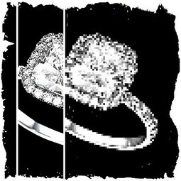 My Website - How to buy cushion cut engagement rings   Lifestyle   Scoop.it