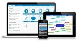 3 outils pour etudier ou reviser en groupe | Domaine D5 - Travailler en réseau, communiquer et collaborer | Scoop.it