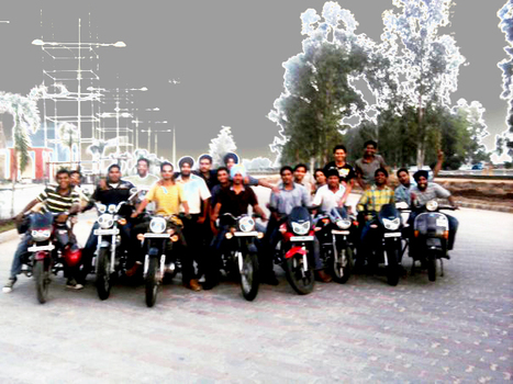 Join US | Motorcycling | Scoop.it