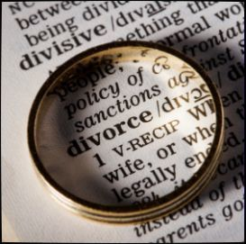 (EN) - Divorce Legal Terminology | Divorce HQ | Divorce Content | Scoop.it