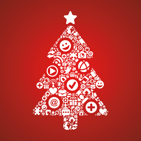 3 Tactics to Drive Marketing Success From Your Community This Holiday | News and Insights from the Marketing World | Scoop.it