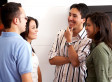 Monogamy Is a Patriarchal Myth and Other Things Your Parents Probably Never ... - Huffington Post | lonopensado | Scoop.it