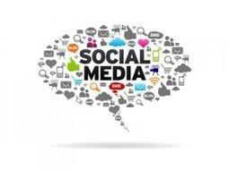 LES VIGNERONS ET LE SOCIAL MARKETING | Tag 2D & Vins | Scoop.it