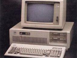 Historia de la Computacion [Resumen]   La Historia De Los Ordenadores   Scoop.it