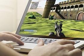 Jeux vidéo et compétences apprises rapidement | Thot Cursus | E-pedagogie, apprentissages en numérique | Scoop.it