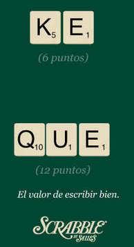 Hay la hortografia! | ELE Spanish as a second language | Scoop.it