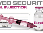 Google Dorks For SQL Injection - 1337 MiR | H4x0r5 Playground | Scoop.it