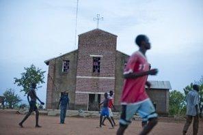 Le Secours Catholique en Ethiopie et au Soudan du Sud | Action internationale | Scoop.it