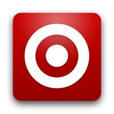 More Cheap Finds & Target Deals With New Coupons | TotallyTarget.com | customer loyalty rewards program | Scoop.it