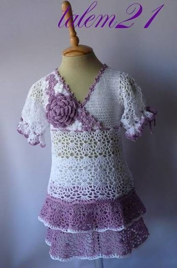 Crocheting, Knitting, Quilting and Sewing, Oh My! | Crochet | Scoop.it