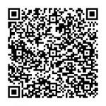Créez gratuitement et facilement le QR code personnalisé pour votre hôtel ou vos chambres d'hôtes | Chambres d'hôtes et Hôtels indépendants | Scoop.it