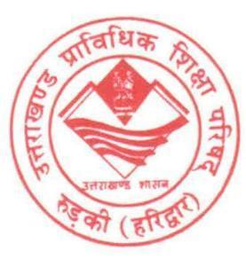 UBSE class 12th and 10th result date - Uttarakhand Board official site | Jobs1234 | Scoop.it