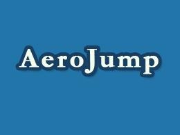 Come Organizzare Le Nostre Cartelle: Con Aerojump   Software: Recensioni e Guide   Scoop.it