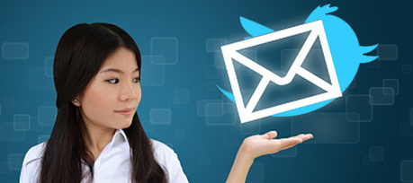 Email Marketing: Steps to Increase your Email Open Rate - Business 2 Community | PMG Online Lead Generation | Scoop.it