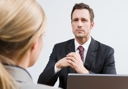 How To Get More Respect As A Manager | RMStaples Topics | Scoop.it
