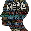 5 Things Every SMB Should Know about Social Media | Small Business Issues | Scoop.it