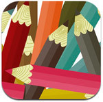Two Reflective Teachers: Thursday is App Day- Book Creator | ipadinschool | Scoop.it
