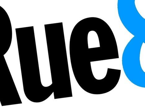 Comment les écrivains français gagnent leur vie - Rue89 | Digital edition | Scoop.it