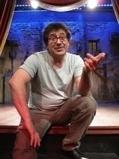 """Declic théâtre"": la fabrique d'artistes  ""made in Trappes""  - France Info | Papy | Scoop.it"