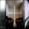 Making of Church of the Light - Ronen Bekerman 3d architectural visualization blog   iTutorials   Scoop.it