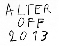 Communiqué de presse de l'Alter Off 2013 contre le concert de David Guetta au Parc Borely 12 février 2013 | MP2013 : Champs contrechamps | Scoop.it