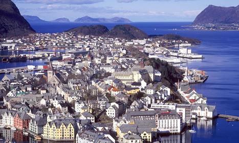 Dark lands: the grim truth behind the 'Scandinavian miracle' | Yhteiskuntatieto | Scoop.it