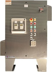Packaged VFD Panels   Variable Frequency Drives Panels   Designing and Asembling of Custom Control Panels   Scoop.it