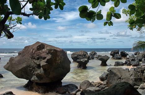 Why Fiji Became A Favorite Tourist Destination? | Fijji Travel | Scoop.it